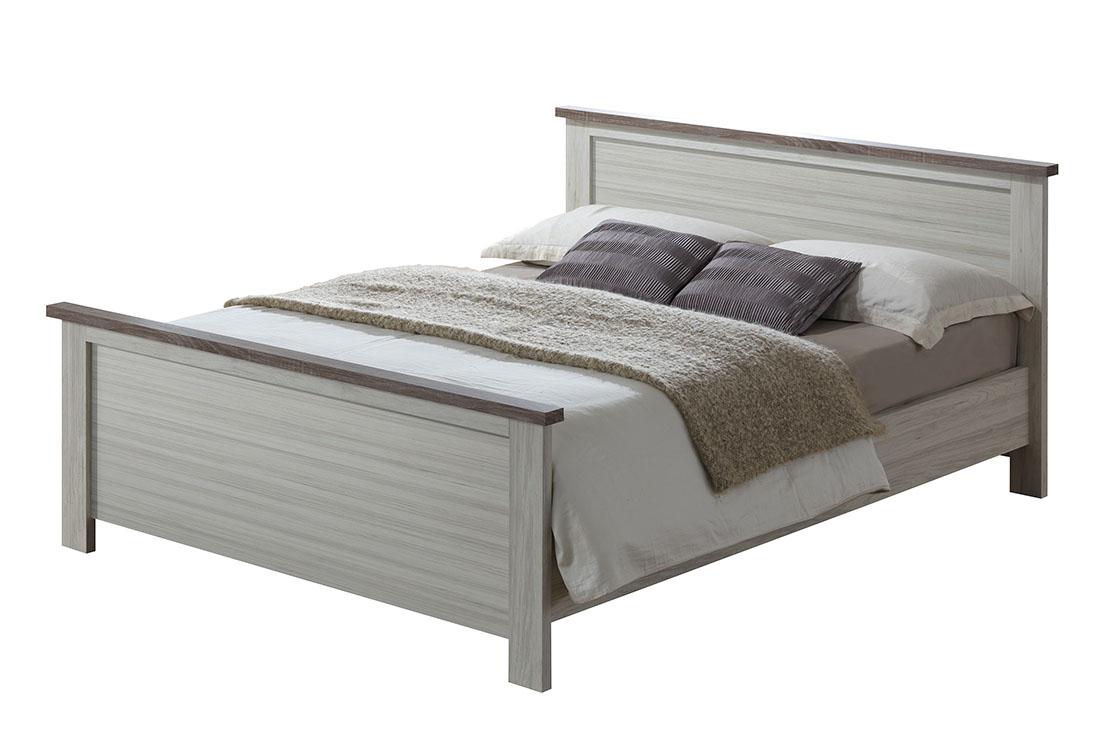 Slaapkamer elle max meubel - Chambre a coucher champetre ...